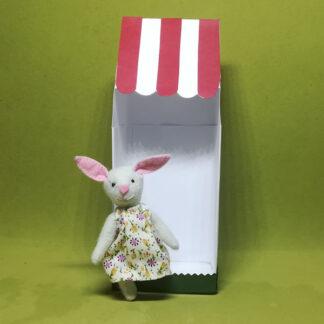 Mili Rabbit
